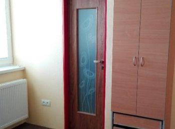 1 izbový byt v Rači