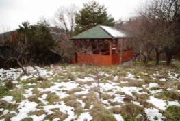 Predaj -  pozemok pre rodinné domy Stupava, Hrubé Lúky