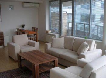 BA III. 3 izbový byt v III. Veziach na Bajkalskej ulici