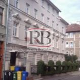 Krásny 2izbový byt na Palárikovej ulici v Starom Meste