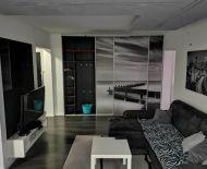 2i kvalitne zrekonštruovaný byt v centre so ZARIADENÍM