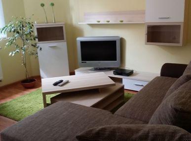 Luxusný byt na prenájom v Poprade