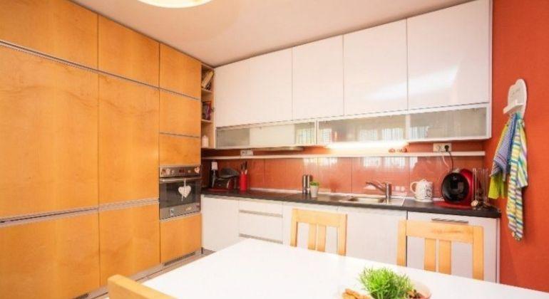 Prenájom 2 izbový byt Bratislava-Devínska Nová Ves, Opletalova