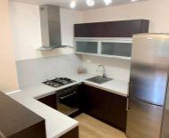 Predaj , 4 izbový zrekonštruovaný byt, Banská Bystrica