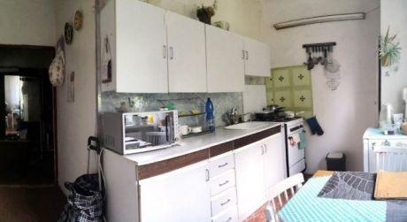 3 izbový byt Martin - Sever