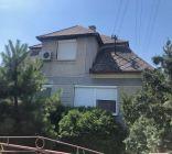 Rodinný dom v Sokolciach na predaj!