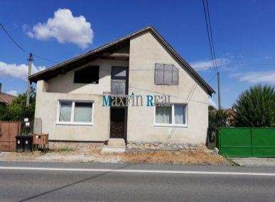 MAXFIN REAL - Dom za cenu bytu