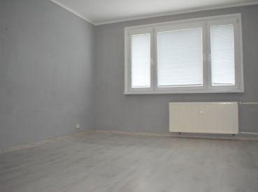 Predaj 3 izb bytu Priekopa
