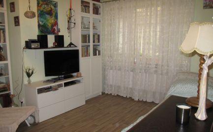 Predaj 2-izbový byt s predzáhradkou,  Bratislava – Staré Mesto, Hlboká cesta