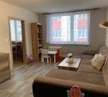 3 izbový byt  Topoľčany  / centrum