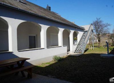 ART Real Estate  • PREDAJ  • Rakúsko • Weiden am See • bytový dom