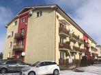 Exluzívne 1,5 izbový byt v Miloslavove