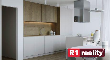 AKCIA ! Nový 3 izb. byt D1/ NAJLEPŠIA PONUKA NA KOLLÁRKE/ Piešťany