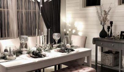 Hľadám súrne pre reálneho klienta 2 ½ - 3 izbový byt Bratislava -Nové Mesto