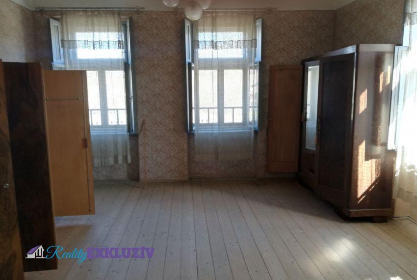 Predaj Rodinné domy Pavlovce-2
