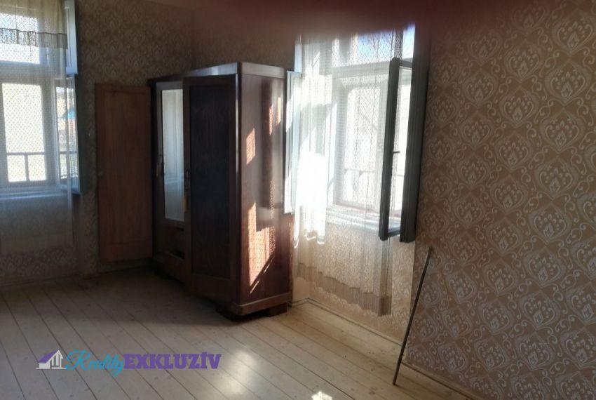 Predaj Rodinné domy Pavlovce-3