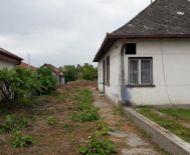 DIAMOND HOME s.r.o Vám ponúka na predaj 4 izbový rodinný dom v Gabčíkove.