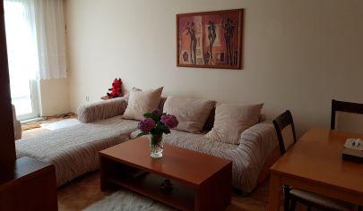 Zlaté Moravce, 4-izbový byt, 89 m2, okr. Zlaté Moravce
