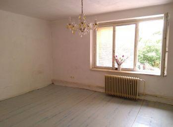 3 izbový byt Kalinovo