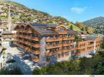 Predaj investičných apartmánov - AlpenParks - Hochkönig