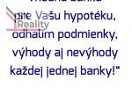 polyfunkčný objekt - Dunajská Streda - Fotografia 18