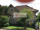 ACT Reality - RD v obci Lehota pod Vtáčnikom