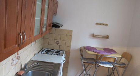 Prenájom 1.izbový byt s pivnicou  - Piešťany, 350 €