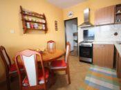 NA PREDAJ 3i BYT v Topoľčanoch JUH ...byt na kľudné bývanie alebo dobrá investícia....