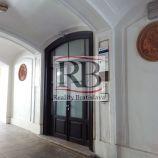 Kancelárie na prenájom v historickej budove, 132,18 m²