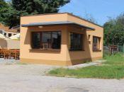 REALITY COMFORT- Na prenájom komerčné priestory v Prievidzi.