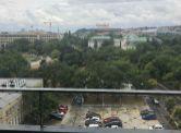 Reprezentatívne kancelárske priestory, 140m2, Žilinská, Bratislava I, 3.000,-e bez energií