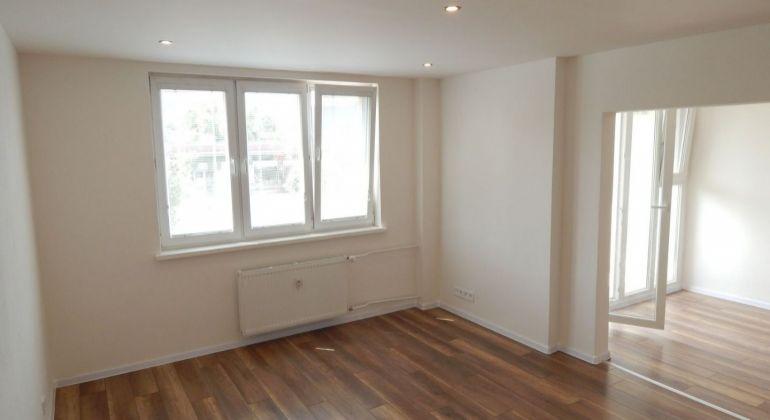 Pripravujeme- 2 izb. byt  - nová rekonštrukcia-Trenčín /JUH