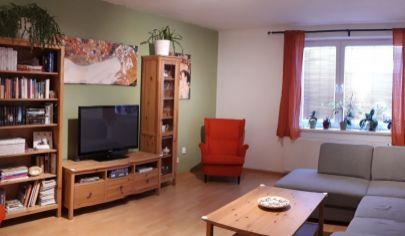 Na predaj 3.izbový byt Malacky, 1.mája.