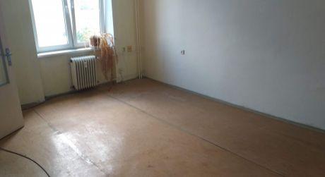 RK MAXXIMA ponúka na predaj 1 izb. byt, Stará Ľubovňa