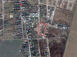 Stavebný pozemok v Miloslavove, v tichej lokalite ( NIE! Anna Majer),  647m2, všetky IS aj cesty.