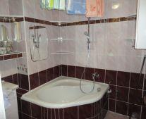 Predaj 4 izbový byt 93 m2 Prievidza 79066