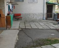 Rodinný dom blízko Zvolena
