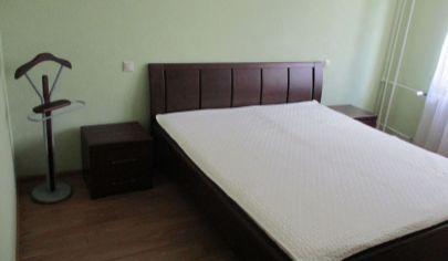 NITRA 2 izbový byt 68m2 Chrenová