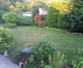 Predaj záhrady Kalná nad Hronom N026-14-MIK