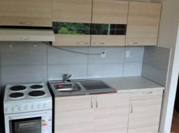 Predaj 1-izb. byt  Banská Bystrica- Vlkanová