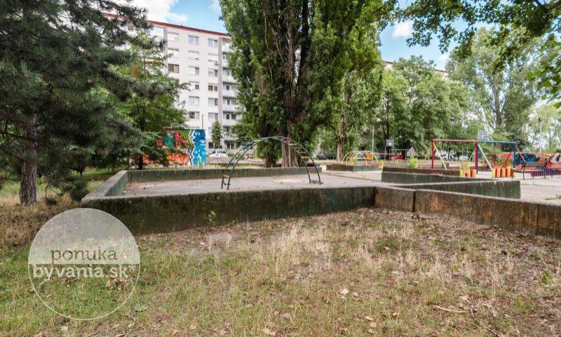 ponukabyvania.sk_Exnárova_1-izbový-byt_HANUSKA