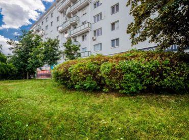 3i byt, 78 m2 – BA – Nové Mesto: veľký byt, VÝBORNÁ DOSTUPNOSŤ DO CENTRA