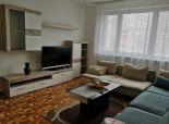 3- izbový byt na Gercenovej ulici