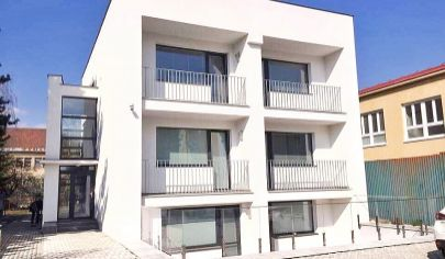 Martin nájom zariadený 1 izbový byt, 45m2 centrum