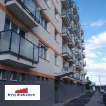 RK Byty Bratislava. Na predaj 3- izb.byt na ul. Cyprichova, BA III.