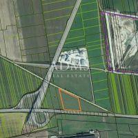 Priemyselný pozemok, Martin, 10292 m²