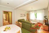 Predaj 3 izbový byt, Bratislava, Ružinov - CORALI Real
