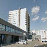 RK Byty Bratislava ponúka na predaj 2-izb. ateliér/byt v novostavbe na ul. Zadunajská, BA V.