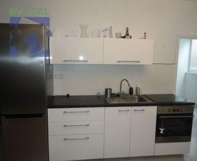 Na predaj 1 izbový byt 40 m2 Kanianka okres Prievidza 79067