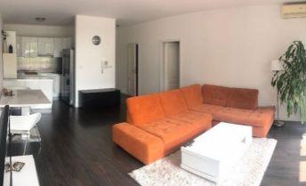 Prenajmeme MODERNÝ 2i byt - Ružinov KOLOSEO